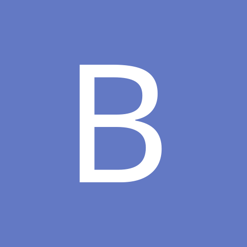 brunoxa