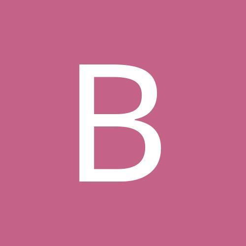 benetton2301