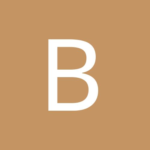 benji42