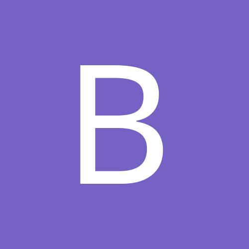 Bmx01K