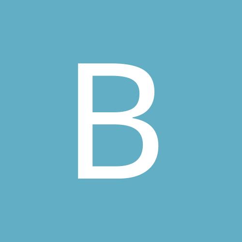 biiclope