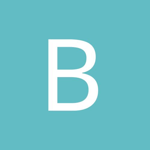 Boris-Brun