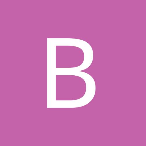 Bibi33740