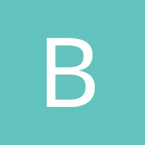 bruno62801