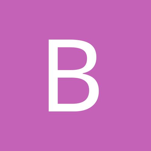 bidule88