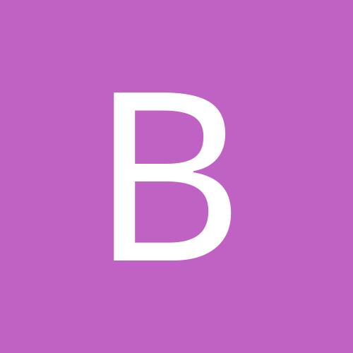 bettyb