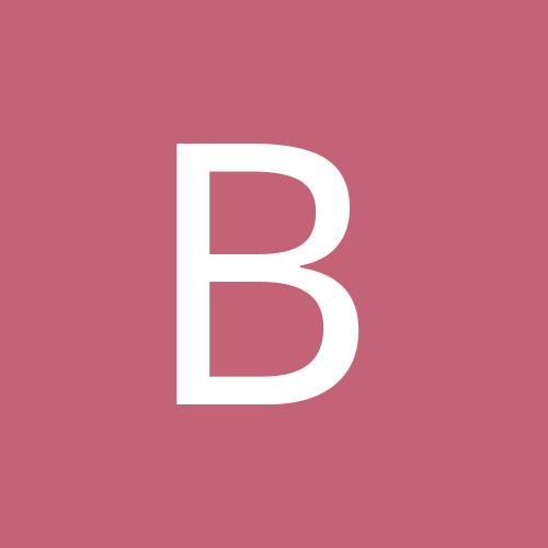 bimbo81
