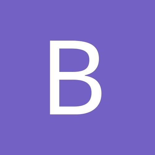 bettybop