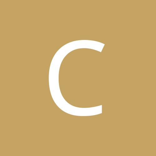 civic60