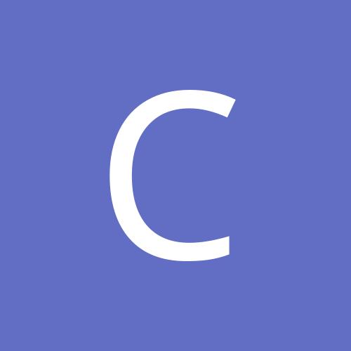 cabotine69