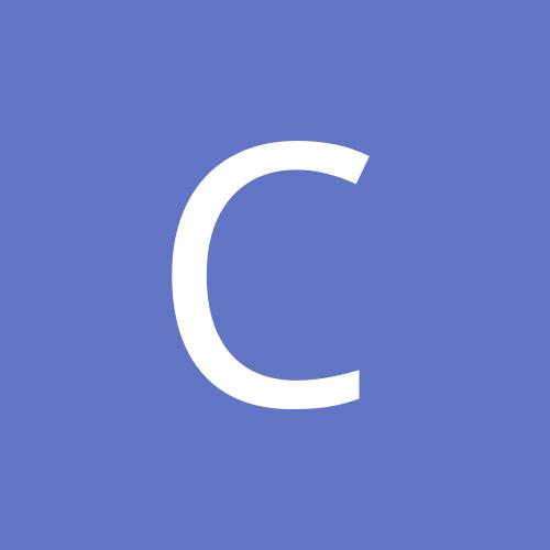 chris281107