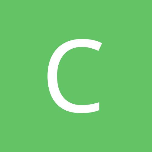 clara38