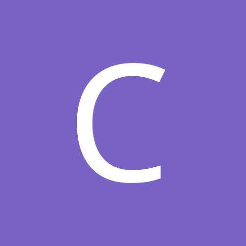 clement77