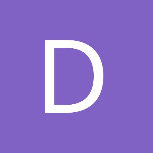domdom69