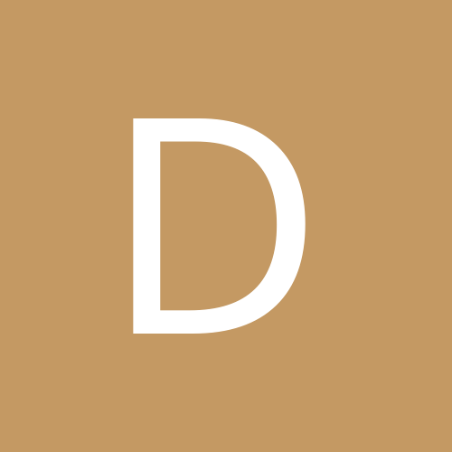 Dabouille