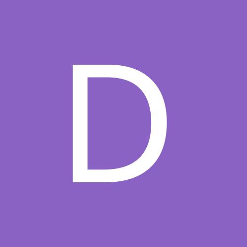 dubois57