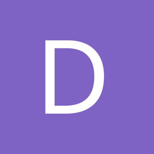 doudou77