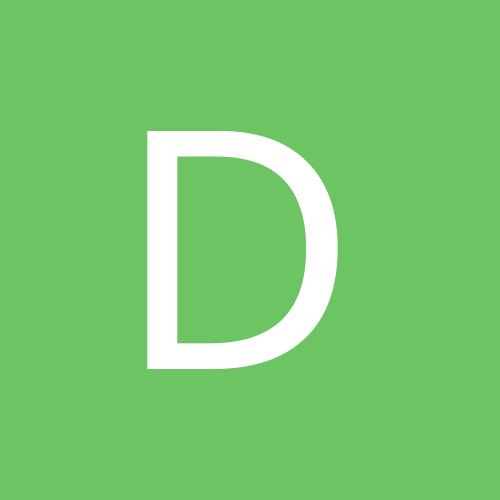 Dimijons
