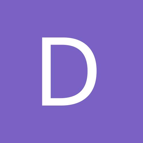 douxdragon
