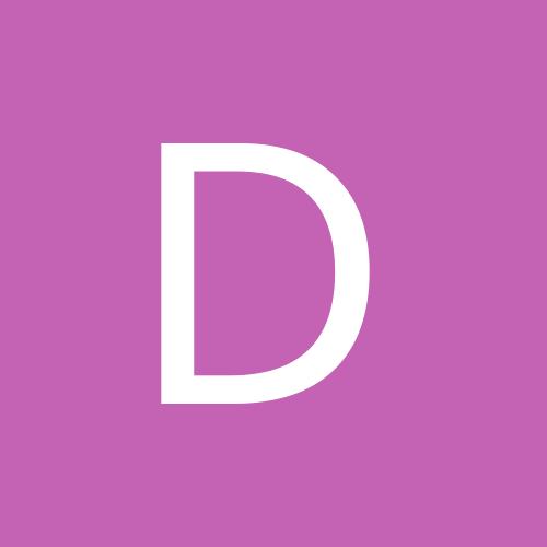 delphe006