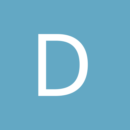 donkane