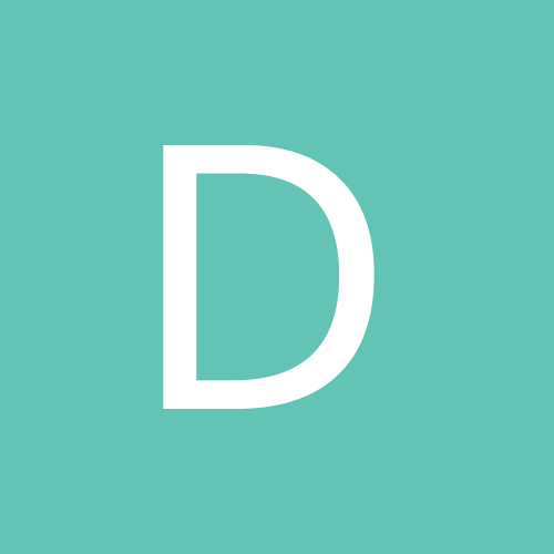 Docksanïa