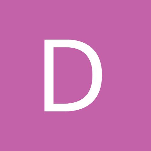 dany_kilt