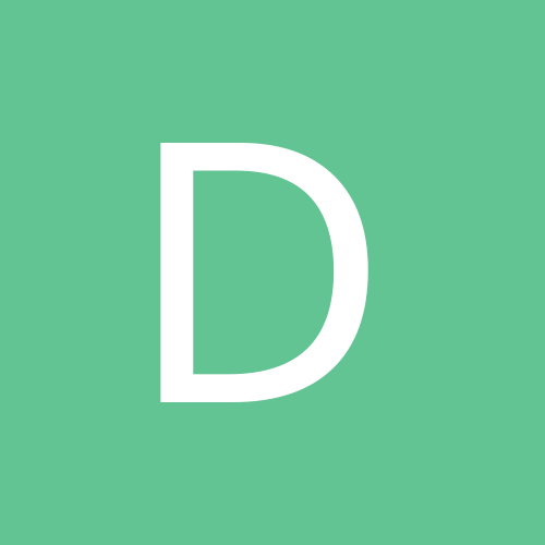 distb
