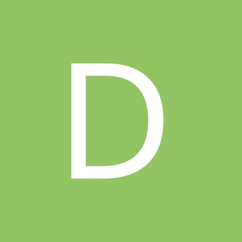 dedeck04