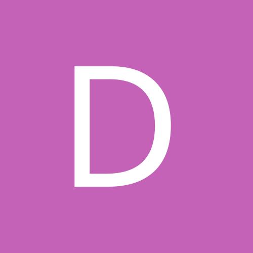Didouille