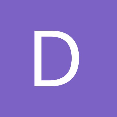 david6666