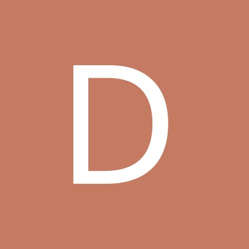 dayco4
