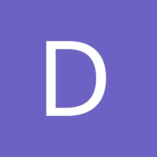 Dakali