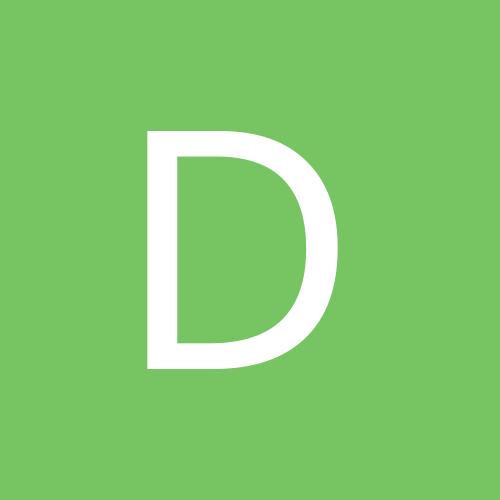 doudou1478