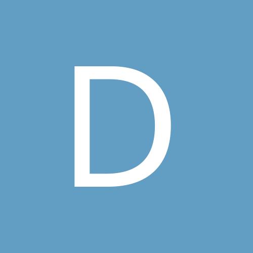 Dofresh