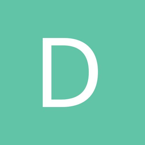 Dadino