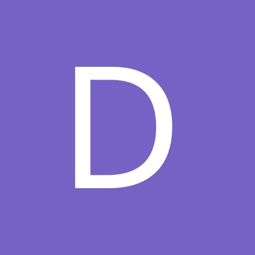 duetistes67