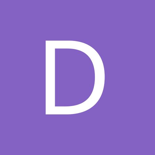 dede6969