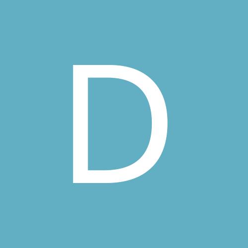 DaffyDicky