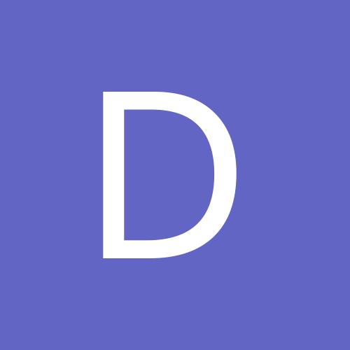 domida59