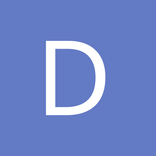 dodo64100
