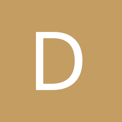 drazen