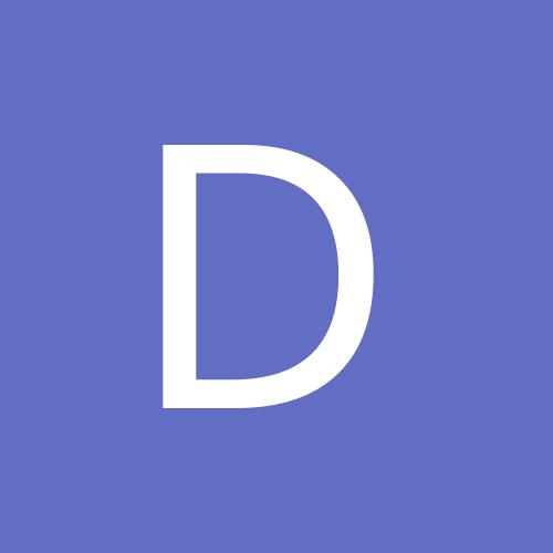 DTC2328