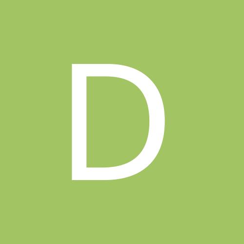 denis069