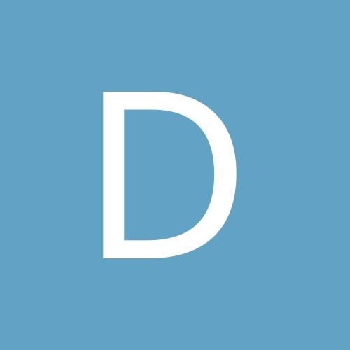 dany6422