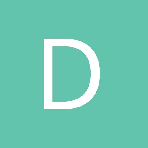 Difre94