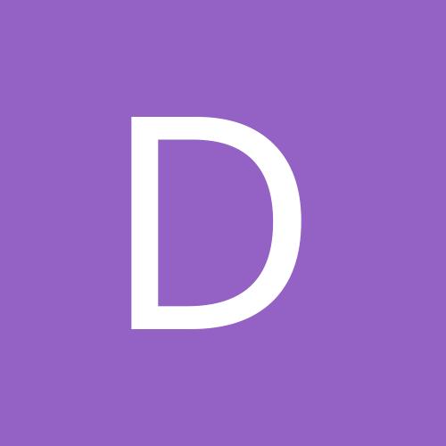 Dingo34