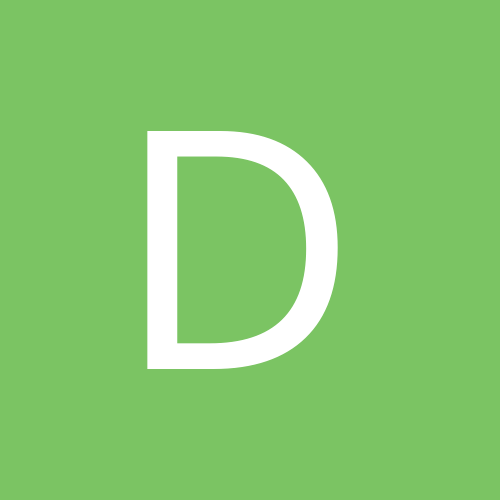 didou44