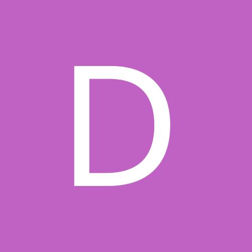 drdiablo