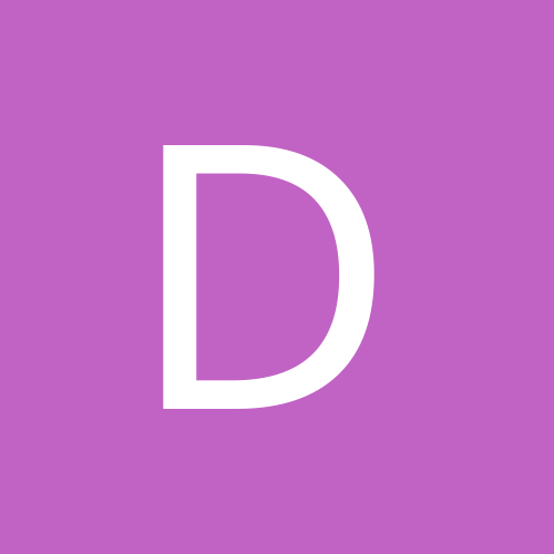 divadation